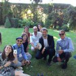 Magicien mentaliste à Genève et en Suisse pour les mariages