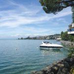Magicien mentaliste à Montreux en Suisse