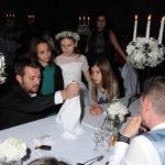Magicien mentaliste à Lausanne pour les mariages
