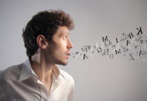 Magicien mentaliste à Genève et en Suisse : le langage non verbal