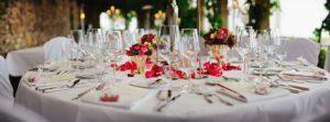 Magicien mentaliste à Genève et en Suisse : choisir son wedding planner
