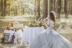 Magicien mentaliste à Genève et en Suisse : Annoncer son mariage à ses parents avec un magicien mentaliste