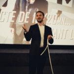 Magicien mentaliste à Paris pour les entreprises