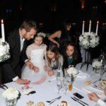 Magicien mentaliste à Paris pour les mariages
