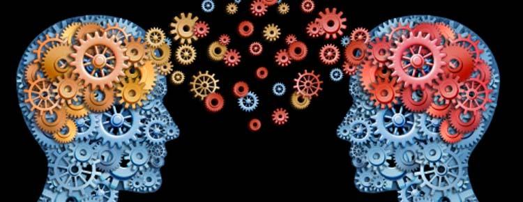 Mentaliste en Suisse : les neurones miroirs