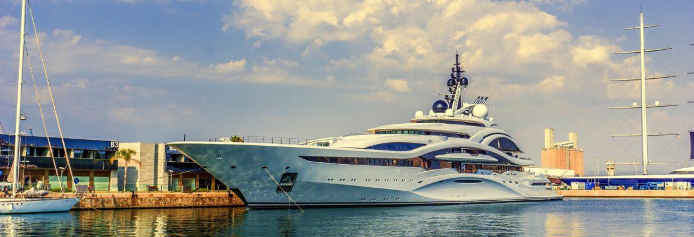 Mentaliste à Genève pour un fabricant de Yachts de luxe