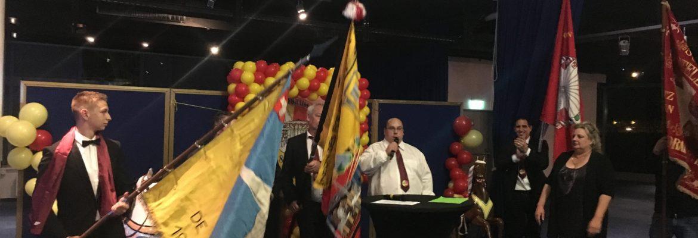 Magicien mentaliste à Genève à L'Hôtel Encore Ramada pour les forains de Genève